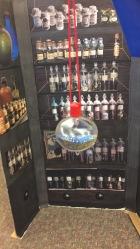 My glitter potion!