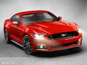 ford-mustang-gt.1920x1440.Dec-04-2013_19.26.33.548445