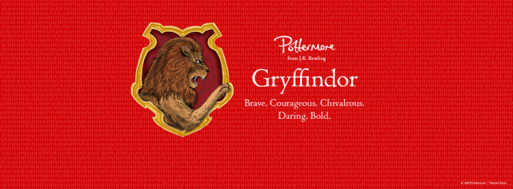 pm-pride-Gryffindor-Facebook-Cover-Image-851-x-315-px