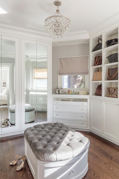 closet2.jpeg