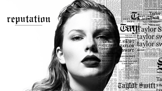 taylor-swift-album.png