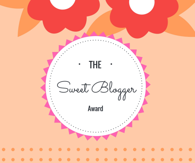 the-sweet-blogger-award