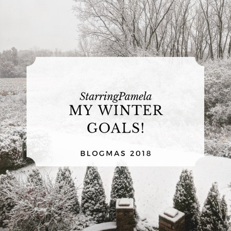 my winter goals featured image