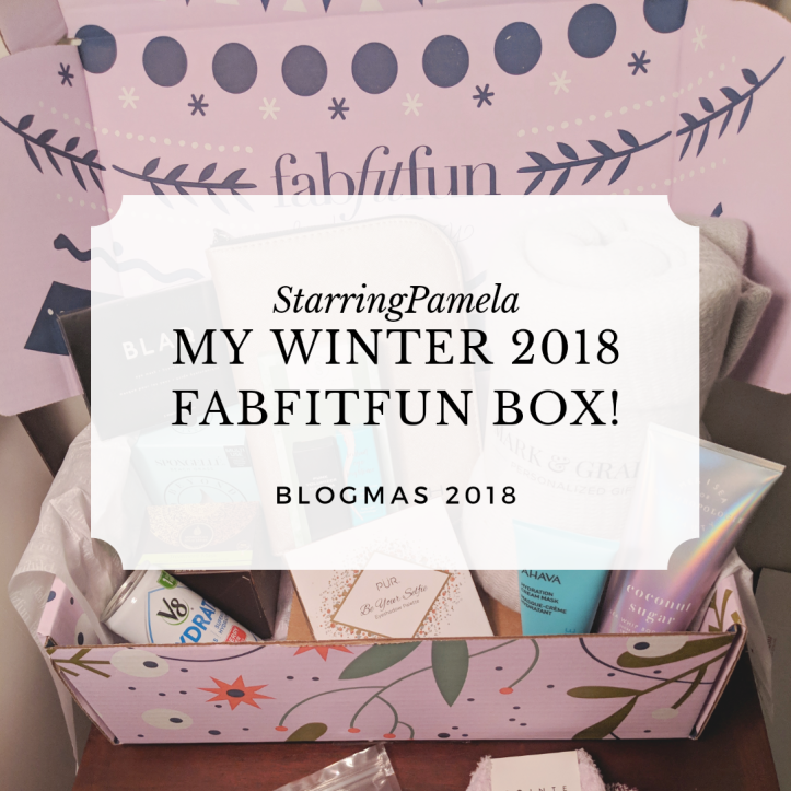 winter 2018 fabfitfun box featured image