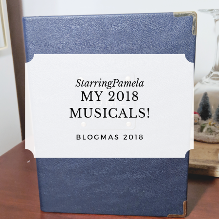 2018 musicals featured image