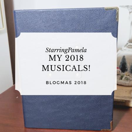 2018 musicals featured image