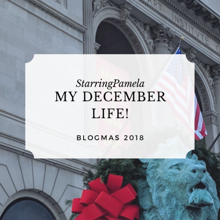 my december life featured image
