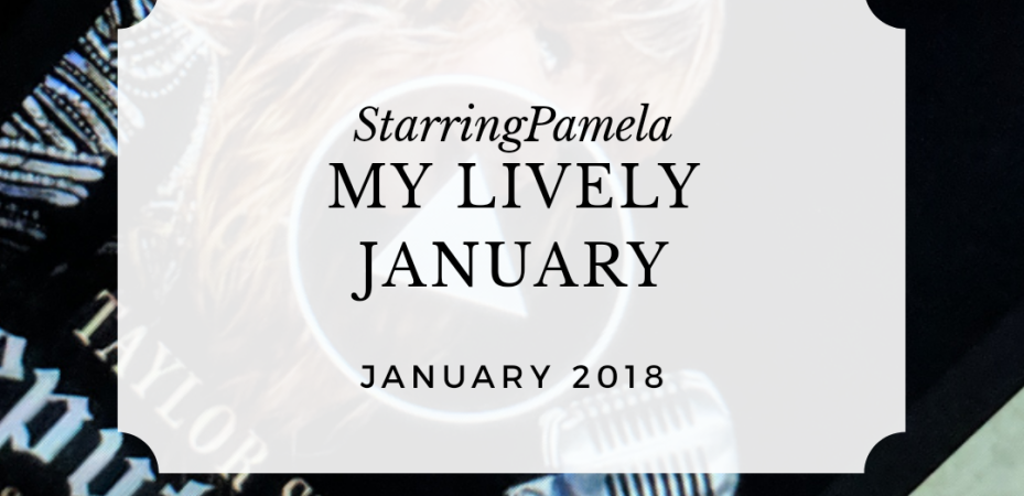 my lively january featured image