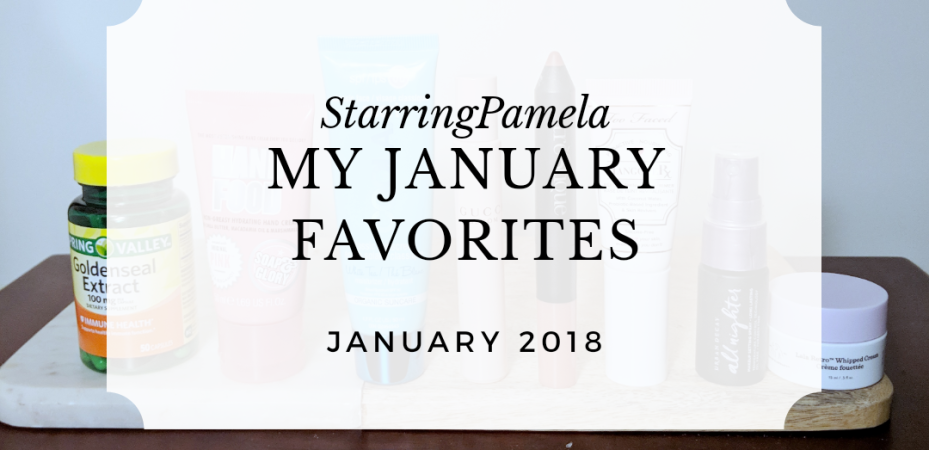 jan 2019 favorites featured image.png