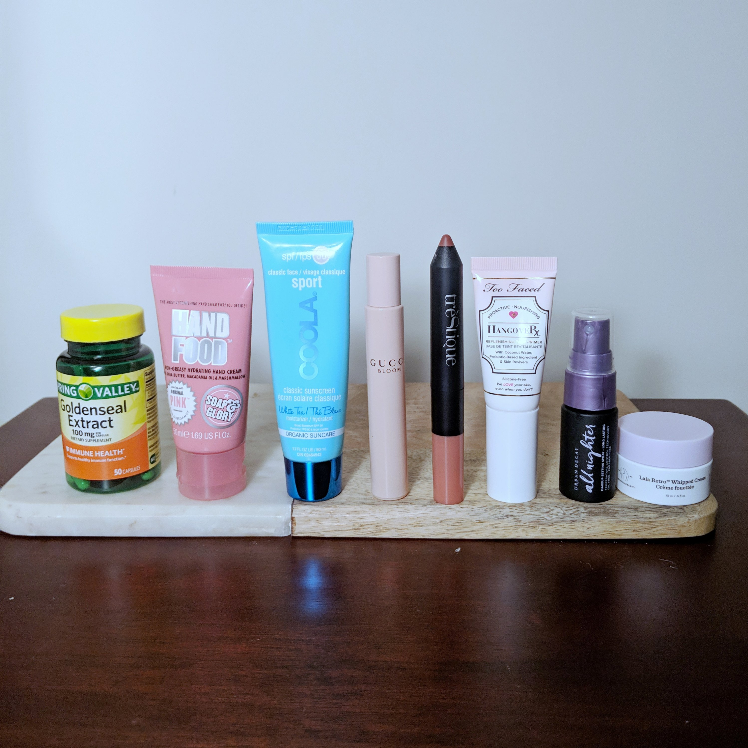 jan 2019 favorites