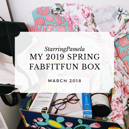 2019 spring fabfitfun box featured image