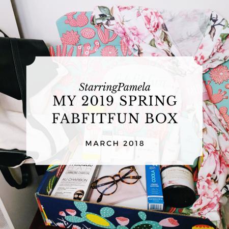 2019 spring fabfitfun box featured image