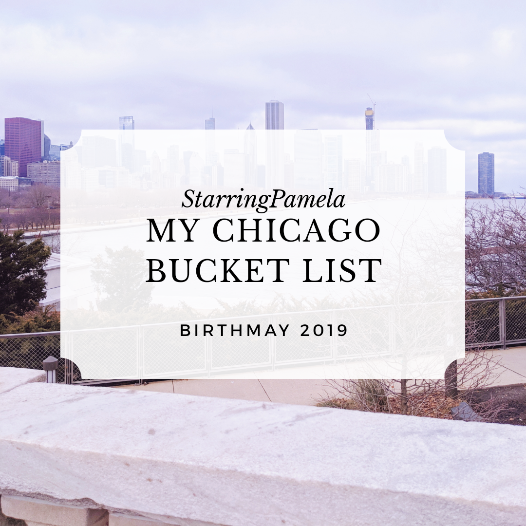 my chicago bucket list featured image birthmay