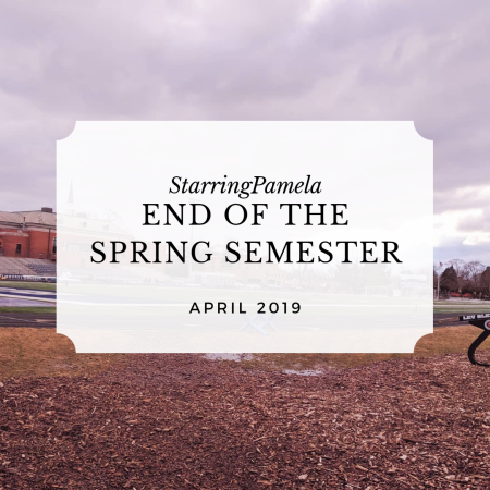 mba update end of the spring semester april 2019 featured image