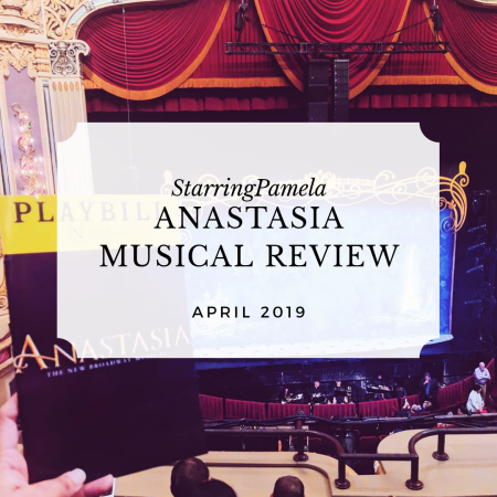 anastasia musical review featured image
