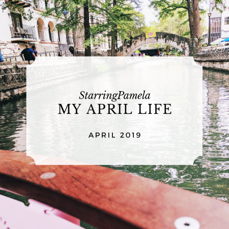 my april life 2019 featured image