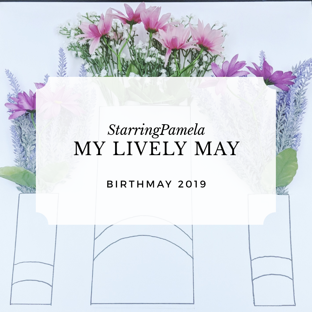 my lively may featured image