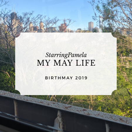 my may life featured image