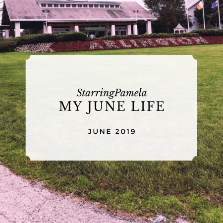 my june life featured image