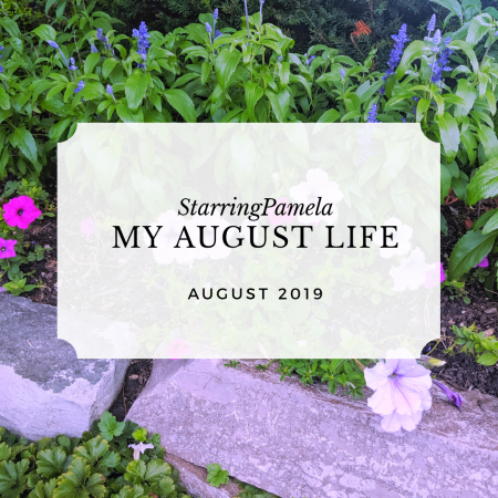 my august life featured image