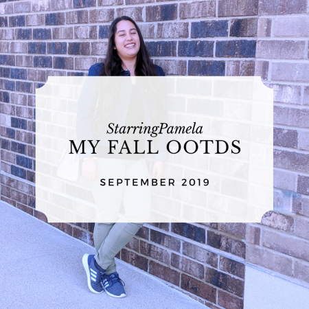my fall ootds featured image
