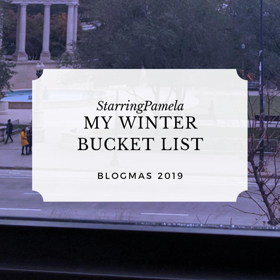 my winter bucket list featured image