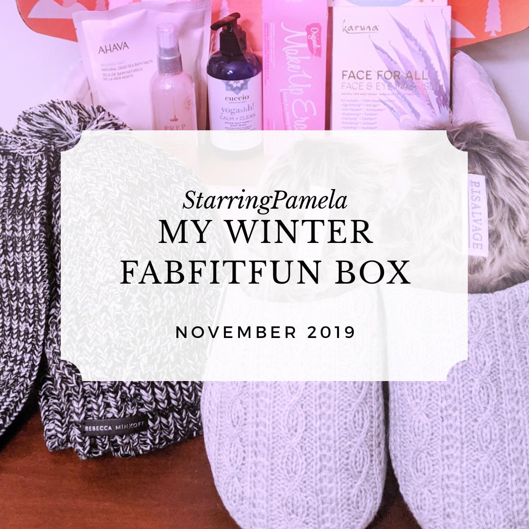 my winter fabfitfun box featured image