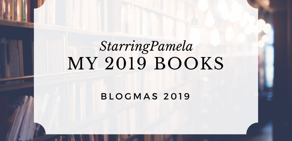 my 2019 books featured image