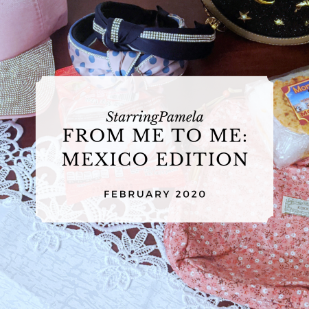 from me to me mexico edition featured image