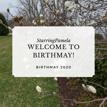 welcome to birthmay featured image