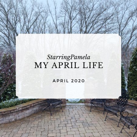 my april life featured image