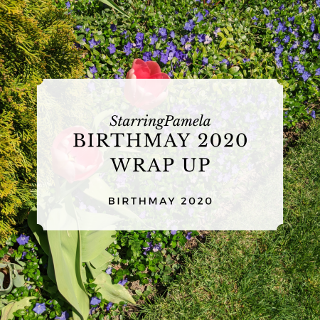 birthmay 2020 wrap up featured image