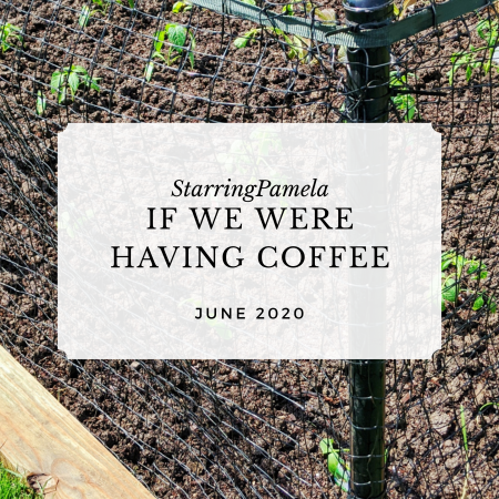 if we were having coffee june 2020 featured image