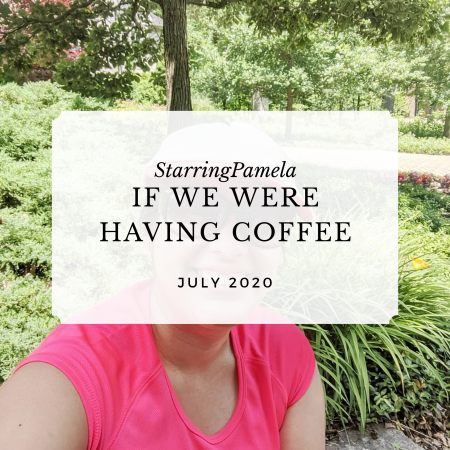 if we were having coffee july 2020 featured image