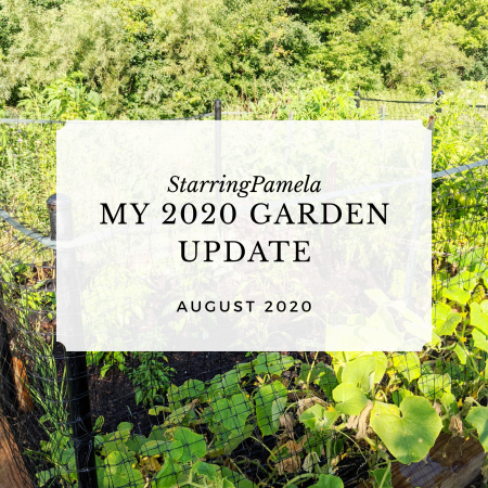 my 2020 garden tour update featured image