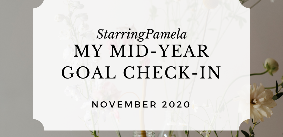 my mid-year goal check-in featured image