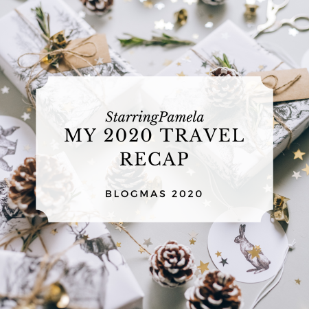 my 2020 travel recap featured image