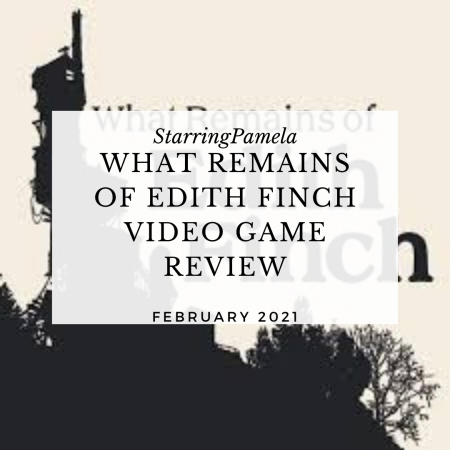 what remains of edith finch video game review featured image