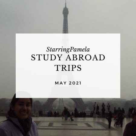 thursday tales study abroad trips featured image