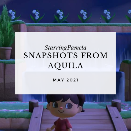 snapshots from aquila birthmay 2021 featured image