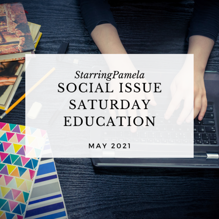 social issue saturday education featured image birthmay