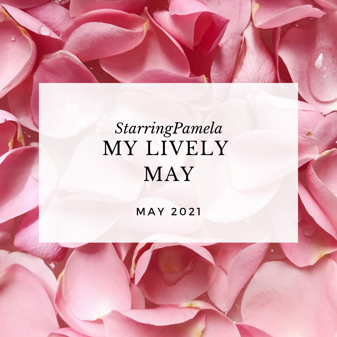 my lively may birthmay featured image