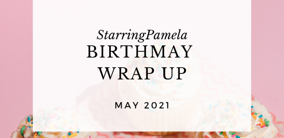 birthmay wrap up featured image