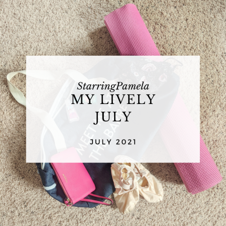 my lively july featured image
